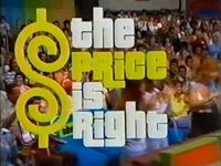 TheNighttimePriceisRight