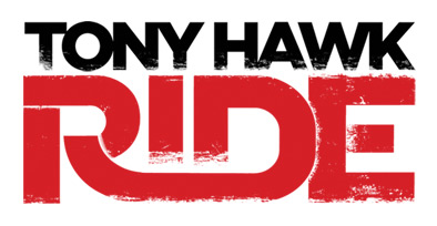 File:Tony Hawk Ride logo.jpg
