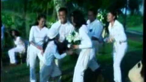 VIDEO UCAPAN SELAMAT ULANG TAHUN RCTI 13 OLEH DIREKTUR UTAMA