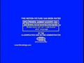 Vlcsnap-2014-10-10-22h05m20s208