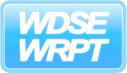WDSE 2010 Logo