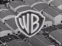 Wbtv1950s