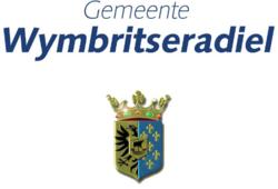 Wymbritseradiel