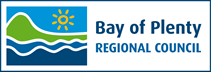 Bay of Plenty Regional Council