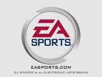 EA Sports 2000