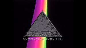 Greystone-color