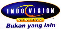 Indovision logo