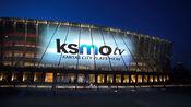 Ksmo2011b