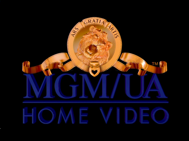 File:MGM UA Home Video 1993.png