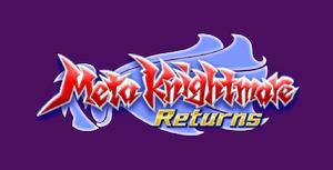 Meta-knight-logo 2x