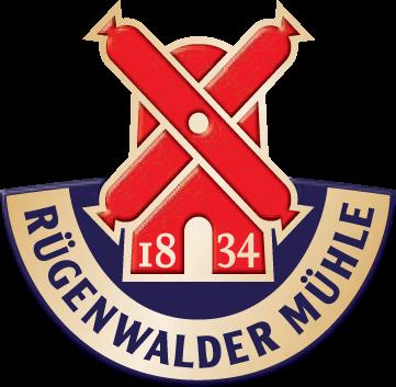 File:Rügenwalder Mühle.png