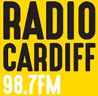 RADIO CARDIFF (2017)