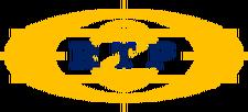 RTP 1960