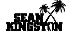 Sean Kingston logo
