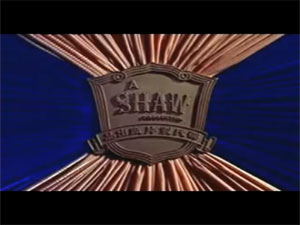 Shaws 40s