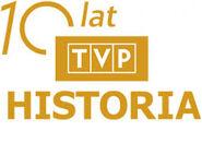 TVP Historia 10th