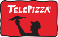 Telepizza 1986