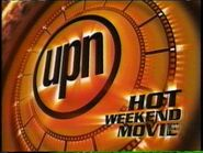 UPNMovie2002Open(1)