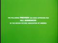 Vlcsnap-2014-02-10-03h28m25s242