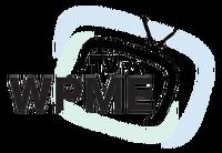 WPME-Logo-2013