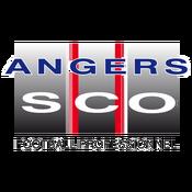 Angers SCO 1994