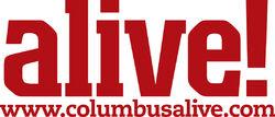 Columbus-alive-logo