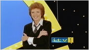 ITV1CillaBlack32002