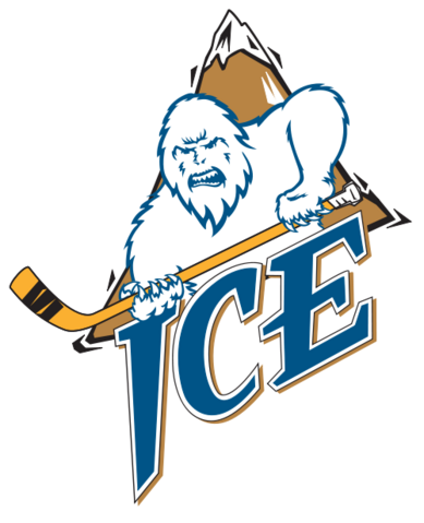 File:Kootenay Ice.png