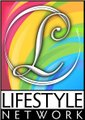 Lifestyle Network logo in color