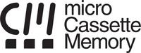 Micro Cassette Memory 4fc88 450x450