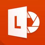 Office-Lens-logo150