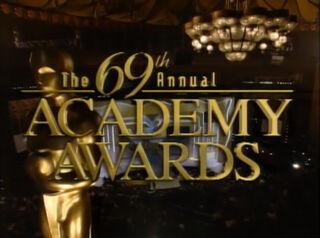 Oscars69thb