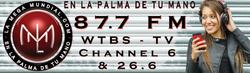 WTBS Atlanta 2015a