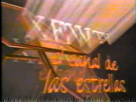 Archivo:Xew1992.png