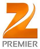 Zee Premier 2011