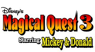 -Disneys-Magical-Quest-3-Starring-Mickey-and-Donald-GBA-