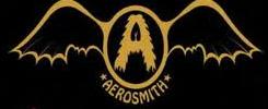 Aerosmith logo74