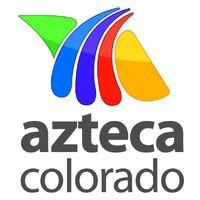 Azteca Colorado