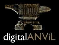 Digital Anvil