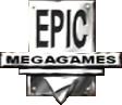 Epic megagames1