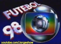 Globo98