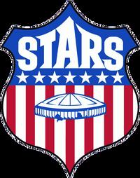 Houston Stars logo