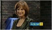 ITV1KatieDerham22002
