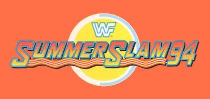 File:Logo-sum94.jpg