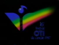 LogoOTI87