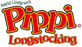 Pippi Longstocking 1997