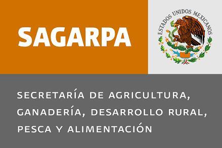 File:SAGARPA LOGO.jpg