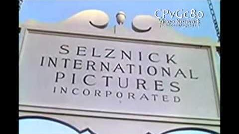 Selznick International (1937)