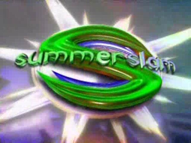 File:Summerslam.jpg