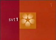 Svt1 2002